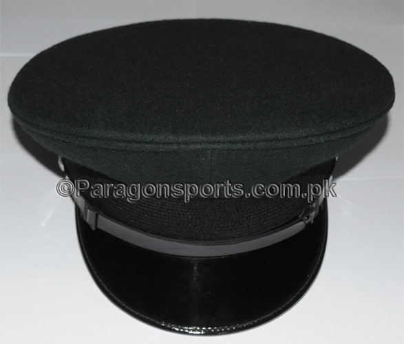 Military Uniforms Peaked Cap PS-9088