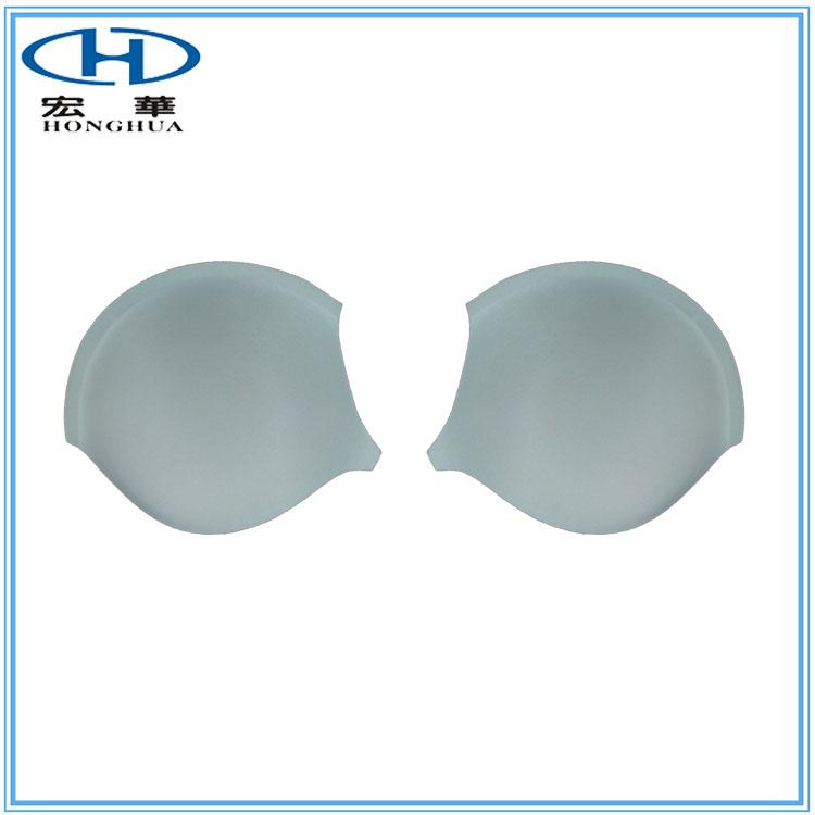 Honghua Women Underwear Set 3/4 Bra Cup