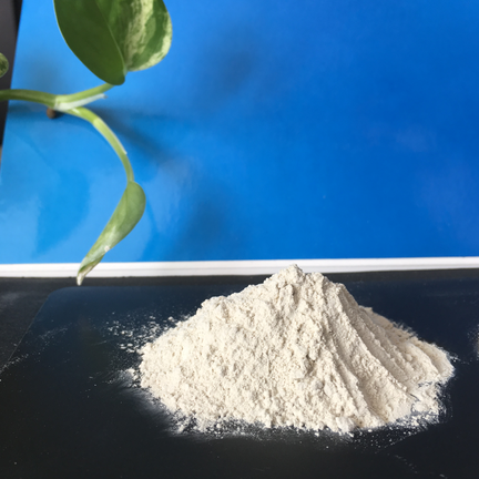 Sunflower oil refining agent Bentonite clay activated bleaching earth