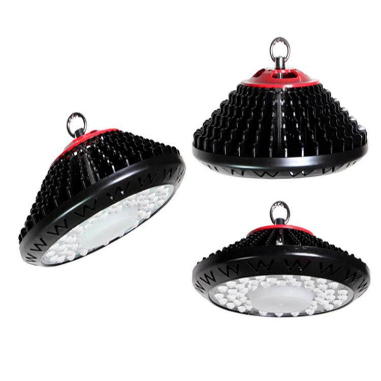 Waterproof Best selling AC led high bay light 100W driverless High Bay Lights