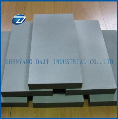 High Quality Titanium Plate/Sheet in Stock for Sale