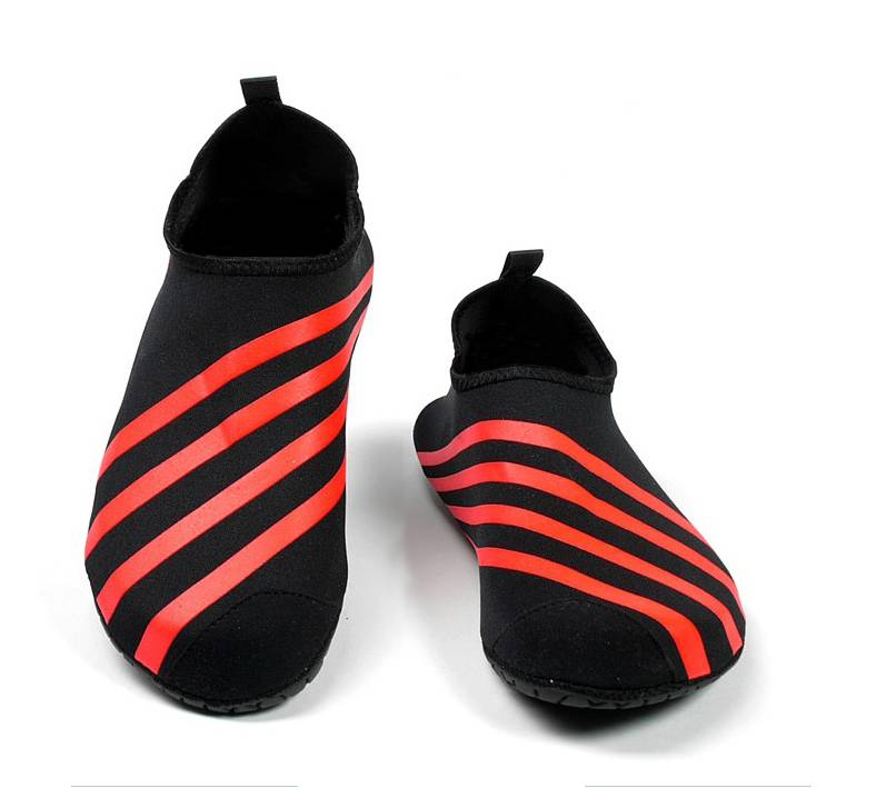 Aqua Shoes, Water Shoes, Surfing Shoes, Fitenss Shoes, Gym Shoes ...