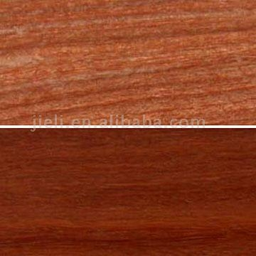 Cumaru Flooring Changzhou Jieli Wood Industry Co Ltd