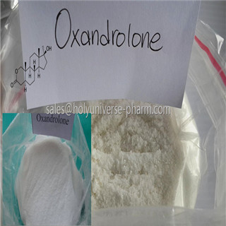 Oxandrolone,Anavar female steroid,Muscle building,Cas 53-39-4