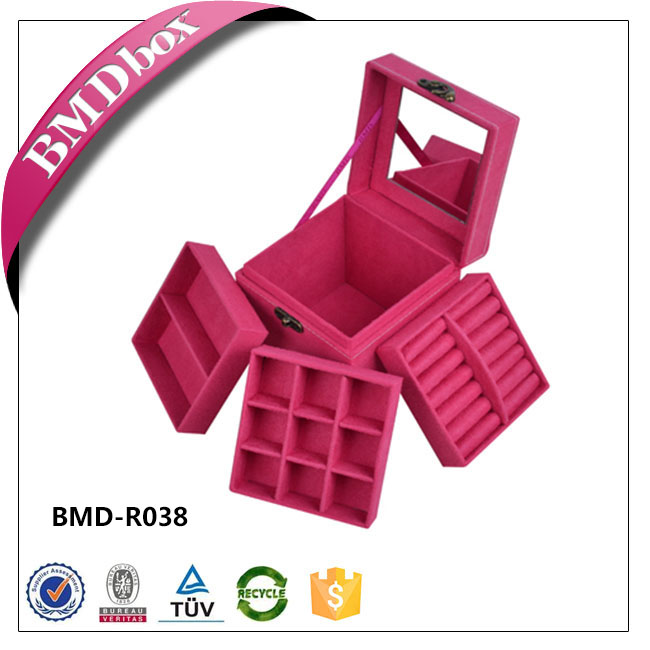 BMD-R038