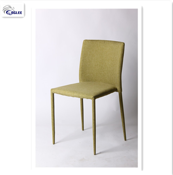 cheap fabric chair EGC-2006