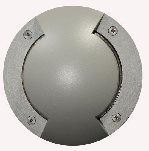 2 Sides Directional Lighting Effect Underground LED Light (G106A)