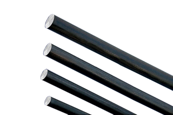 Steel PC Wire 4mm To 10mm