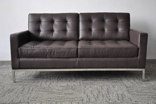 Marvelous Florence Knoll Sofa China Factory