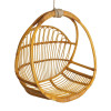RATTAN CHAIR HOME DECOR MADE IN VIETNAM