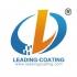 mobile phone shell vacuum coating equipment