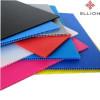 coroplast corrugate plastic sheet