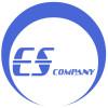 ES company promotinal video