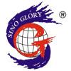 sino glory arts
