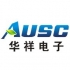 AUSC Electronics Co.,Ltd