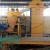 automatic artificial stone production line : stone
