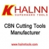 BN-H11 DNGA CBN insert finish turning bearing