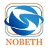 Nobeth Mini Size Intelligent Steam Generator