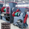 coal briquetting machine