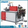 BusBar Punching Bending Shearing machine