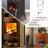 Heromily Fireplace Introduction