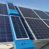 LB910 Full-automatic Solar clean Robot
