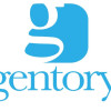 Brief Introduction about gentory company