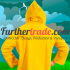 Furthertrade.com the raincoat manufacturer