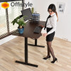 Height Adjutsable Standing Desk