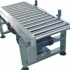 High-speed automatic paging machine