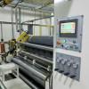 KOPAC 5 Ply Corrugated Cardboard Production Line