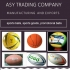 Export Quality Sports Goods, Sports & Soccer balls