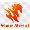 carbon steel hemisphere manufacture production