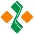 Foshan Smart Truss Equipment