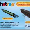 Hotsun Manufactured