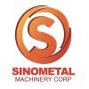 RE: Graphite Electrodes Melting Steel