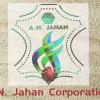 A.N. Jahan Corporation