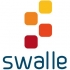 Swalle Key Finder Helps You Protect Your Belonging
