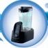 Suso Hydrogen Water Maker Demo