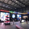 Meiyad Special-shape LED Display Screen