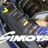 SIMOTA Brand