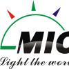 MIC LED street light