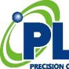 PLUS Precision Machine Factory