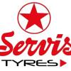 """TVC """"Servis Tyres"""""""