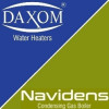 DAXOM / NAVIDENS