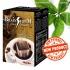 Drip bag Coffee (Vietnam)