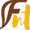 Jieyang Finette Furniture Co.,Ltd