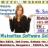 NBFC Software| RD FD Software| Easy Money Chit