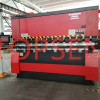 AMADA Tech CNC press brake machine