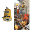 Hydraulic Hollow Cylinder Jack YCW-B Series